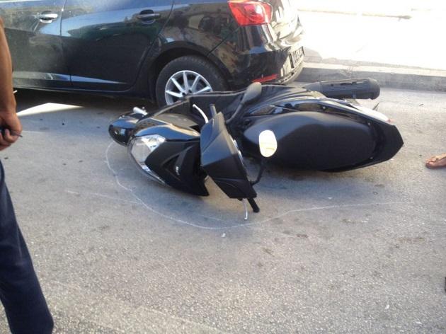 مواطنون ينددون بعدم احترام إشارات المرور خلال أيام العيد