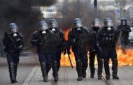 الجزائريون يتخوفون من عودة العمليات الإرهابية