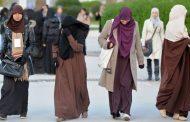 بعد حذف البسملة.. الجزائر تمنع النقاب بالمؤسسات التعليمية