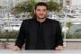عيوش يتجاهل الانتقادات ويسافر إلى لندن