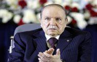 وزير جزائري سابق: بوتفليقة لم يعد فقط مريضا جسديا بل ذهنيا أيضا