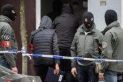 بلجيكا توقف مغربيا بتهمة استقطاب مقاتلين لفائدة