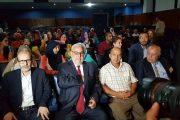 بنكيران يحضر مؤتمر الحزب الليبرالي المنظم تحت شعار