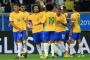 البرازيل يبسط سيطرته على تصفيات أمريكا الجنوبية
