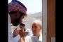 بالفيديو...سخرية تطال الحجاج الأجانب في السعودية