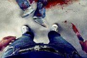 مراكش تشهد ثاني جريمة قتل في أقل من 24 ساعة