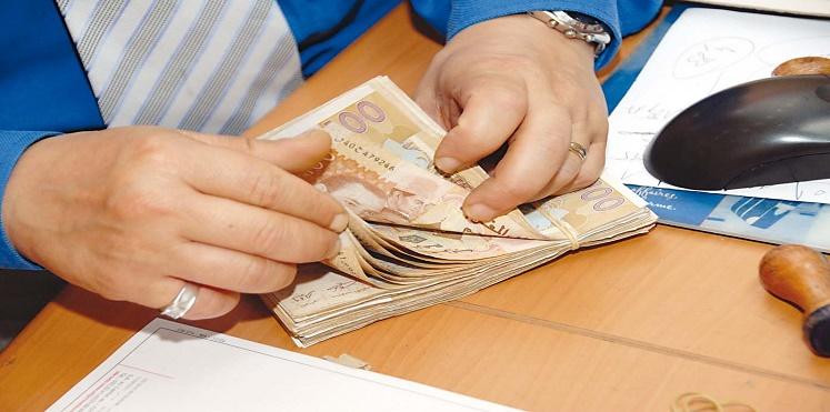 إجراءات جديدة لمحاربة التهرب الضريبي وتهريب الأموال بالمغرب