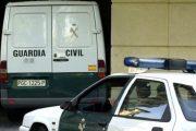 إسبانيا تحاكم مغربية سمحت لابنيها التوأم بالانضمام لداعش