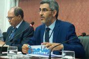 العماري يفسخ رسميا عقدة ''سيطا'' ويكشف تفاصيل ضبط مخالفاتها