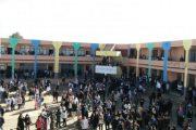 جهة الدار البيضاء سطات: توسيع مجال المسالكالدولية من أجل تنويع العرض المدرسي