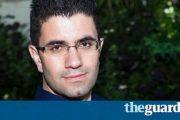 المغرب يرحل صحافيا إيرانيا يعمل في