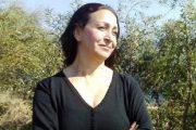 هذا ما قضت به المحكة في حق الناشطة الأمازيغية مزان