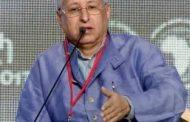 صدور مذكرة توقيف في حق رجل أعمال موريتاني مقيم في المغرب