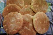 قريبا.. سكان سبتة لن يتناولوا سوى الخبز المغربي