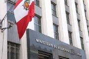 """البيرو تعتقل انفصالية من """"البوليساريو"""" لانتحالها صفة ديبلوماسية"""