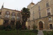 إسبانيا ترمم قصرا بشمالها وتحمل مدينة طنجة المصاريف