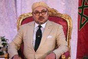 تنويه أممي بالالتزام الشخصي للملك محمد السادس من أجل التنمية في إفريقيا
