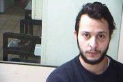 تأزم الوضعية النفسية لمنفذ هجومات باريس صلاح عبد السلام تقلق فرنسا