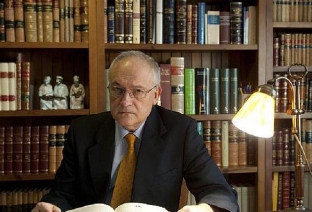 مفكر إسباني: سبتة ومليلية ستصبحان تحت السيادة المغربية