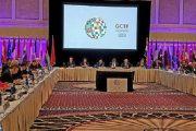 إعادة انتخاب المغرب رئيسا للمنتدى العالمي لمكافحة الإرهاب