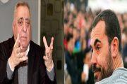 زيان ينفي خبر تولي الزفزافي قيادة الحزب اللبرالي