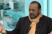 """طبيب مغربي يهب لمساعدة مسلمي أقلية """"الروهينغا"""""""