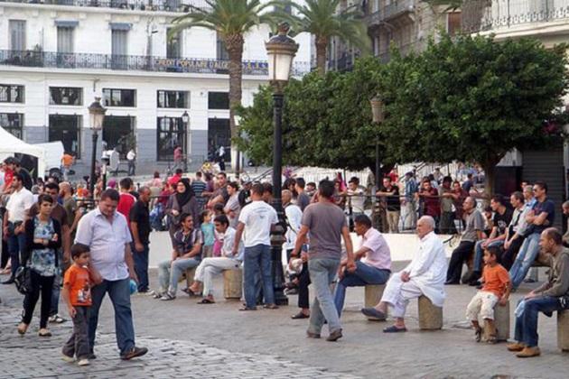 الجزائر.. فرض ضريبة جديدة يثير غضب الشارع