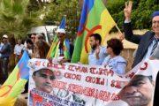 رئيس التجمع العالمي الأمازيغي: لهذه الأسباب نرفض تسليم مدريد نشطاء أمازيغ للجزائر