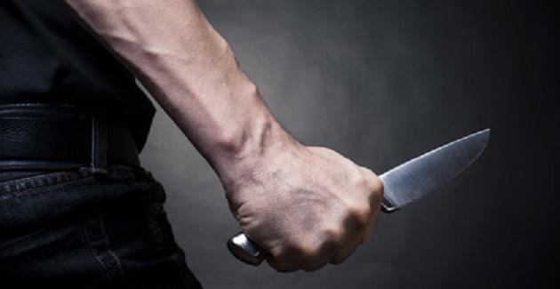 تامسنا.. يقتل زوج أخته بسبب اضطرابات نفسية