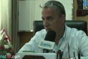 بالفيديو.. الدكتور محمد علي برادة: 800 ألف زوج يعاني ضعف الخصوبة في المغرب