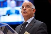 الشيخ بيد الله يقود مبادرة لوقف نزيف استقالات قيادات