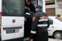 اعتقال أفراد عصابة مختصة في سرقة الوكالات البنكية بورزازات
