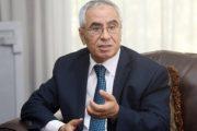 الجزائر تشيد بدور المغرب في مساندتها ضد المستعمر الفرنسي