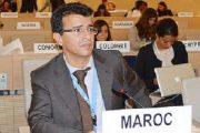 جنيف.. المغرب يدين مناورات الجزائر بخصوص الصحراء المغربية