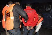 أمن مراكش يشن الحرب على حوادث السرقة والاعتداءات بالعنف