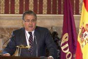 وزير الداخلية الإسباني: تعاون المغرب معنا في مجال مكافحة الإرهاب لا يقدر بثمن