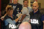 إيطاليا.. مغربيان سلما نفسيهما في قضية اعتداء واغتصاب سائحين بولنديين