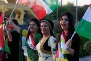 واشنطن تكشف رسميا موقفها من إستفتاء إقليم كردستان