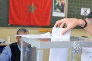 ما هي أسباب تدني نسبة المشاركة في الانتخابات الجزئية؟