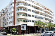 بنك المغرب: الأسر المغربية حصلت على 659 مليون درهم لقروض السكن