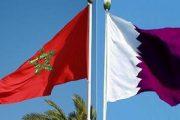 قطر تؤكد إعفاء المغاربة من
