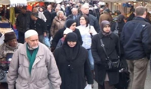 مغاربة بلجيكا يحرمون من اقتناء السكن الاجتماعي بها