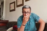 محكمة الحسيمة ترفع مدة عقوبة المهداوي.. واستئنافية البيضاء تؤجل