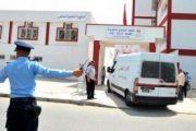 مديرية التعليم بأكادير إداوتنان تنفي خبر ترويج مخدرات في محيط المدارس