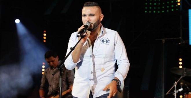 رضا الطالياني يفضل الاختفاء بعد الإفراج عنه في تونس