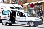 حد السوالم.. اعتقال البستاني الذي قتل مشغله في ضيعته يوم عيد الأضحى