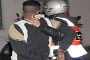 مراكش.. اعتقال عصابة روعت حي جليز وهاجمت ملهى ليلي