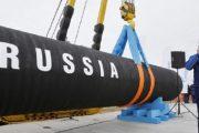 روسيا مستعدة لتحديث شبكات الكهرباء وبناء محطة للغاز الطبيعي في المغرب