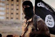 السعودية تحبط مخططا داعشيا استهدف تفجير وزارة الدفاع