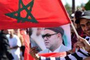 المعهد الملكي للدراسات: سمعة المغرب الداخلية أقل إيجابية مقارنة بسمعته الخارجية